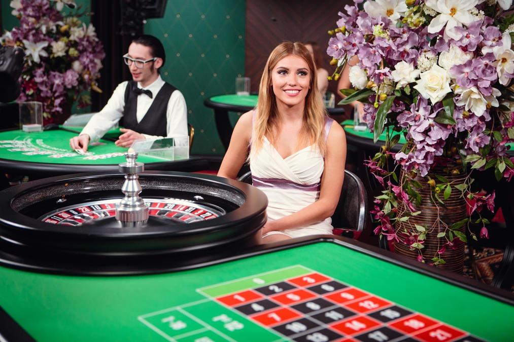 beste online casinos mit auszahlung