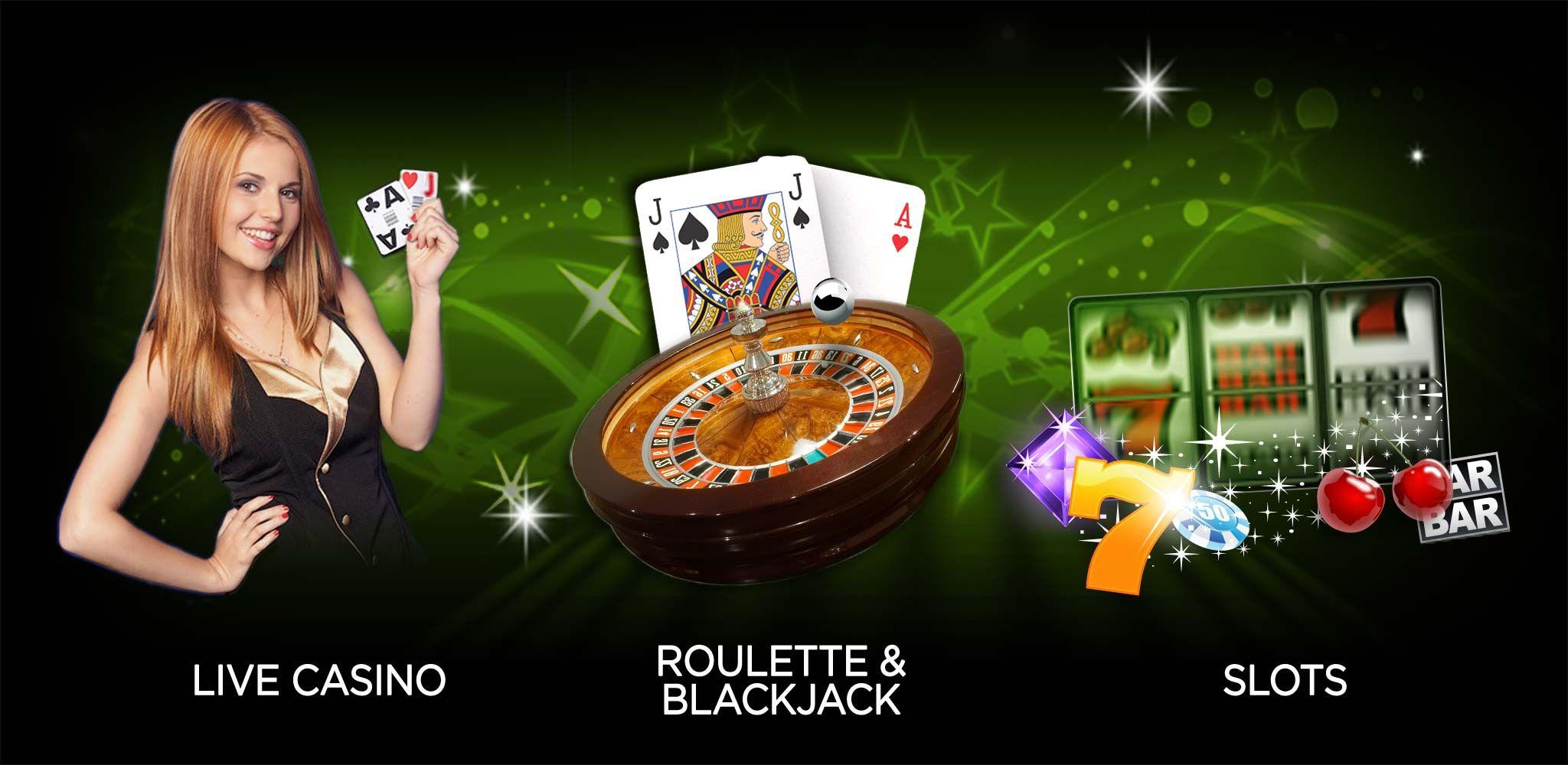 pokerstars casino beste spiele